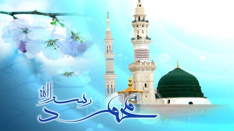 العواكل المساعدة على انتصار الاسلام