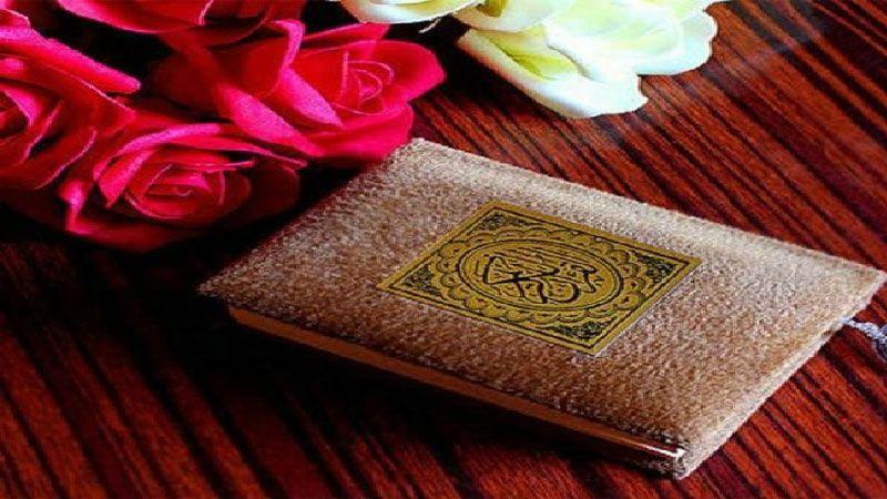 الأسلوب القصصي في القرآن الكريم