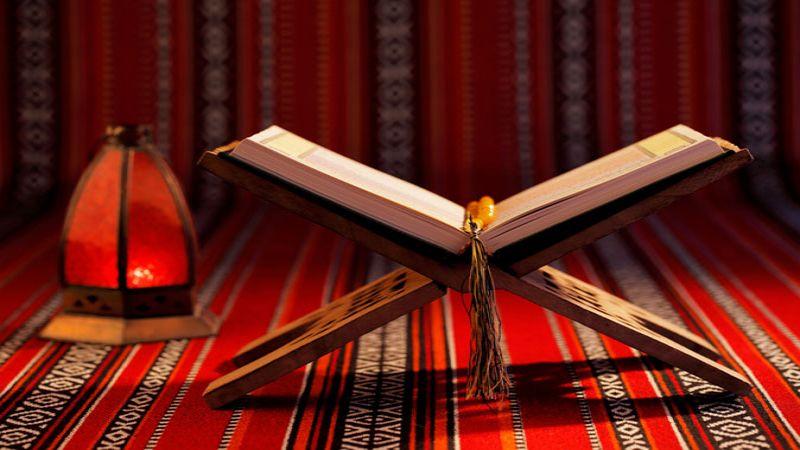 السفاهة في قاموس القرآن الكريم