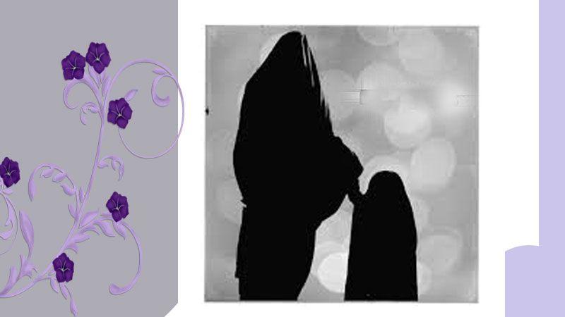 الحجاب نوع من الإحترام للمرأة