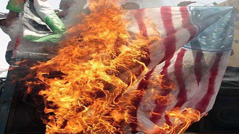 ترامب يعلن نقل السفارة الامريكية الى القدس