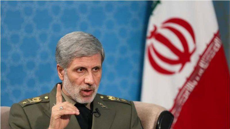 روحاني يؤكد أن الاعتراضات متاحة للجميع