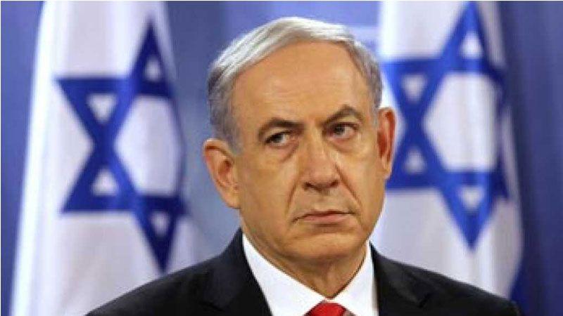 نتنياهو يهاجم 'الأونروا':