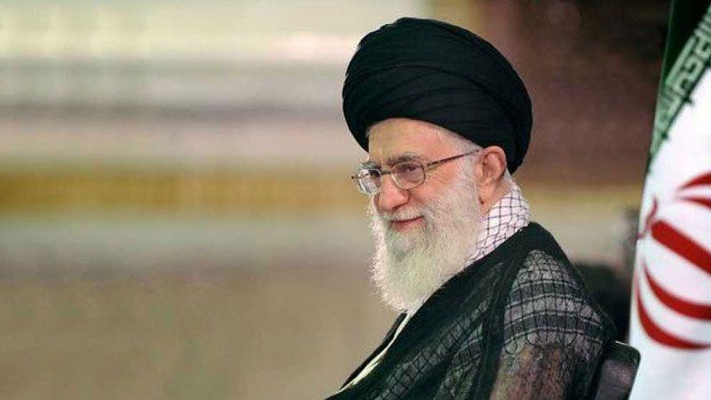 بيان الإمام الخامنئي في ذكرى إنتصار الثورة