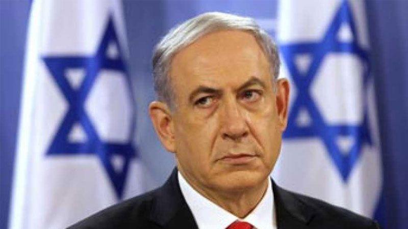 نتنياهو: علينا إيقاف إيران الآن وليس غدا وإذا تطلب الأمر إلغاء الاتفاق النووي