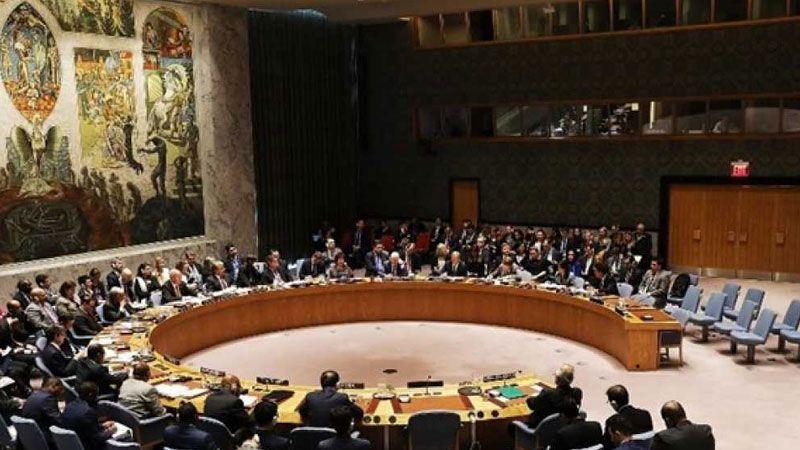 روسيا تكشف عن استخدام 'النصرة' غاز الكلور في الغوطة في الخامس من آذار الحالي