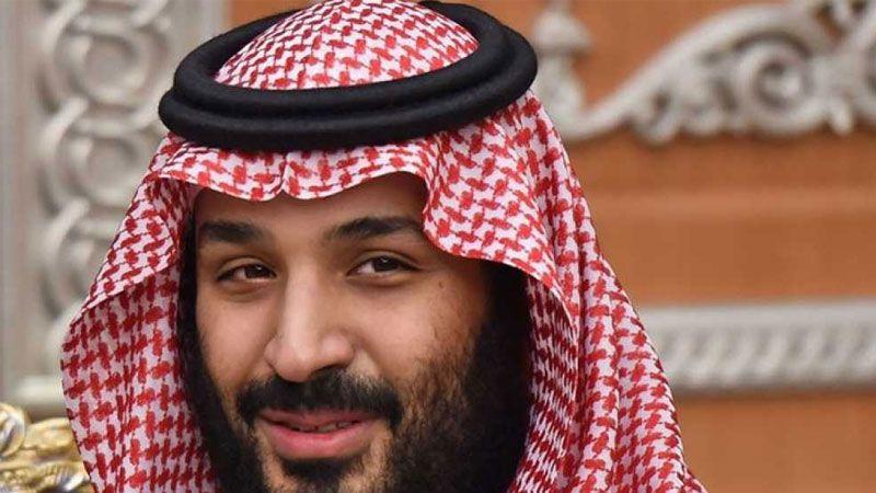 القضية الفلسطينية ليست من أولويات الحكومة السعودية