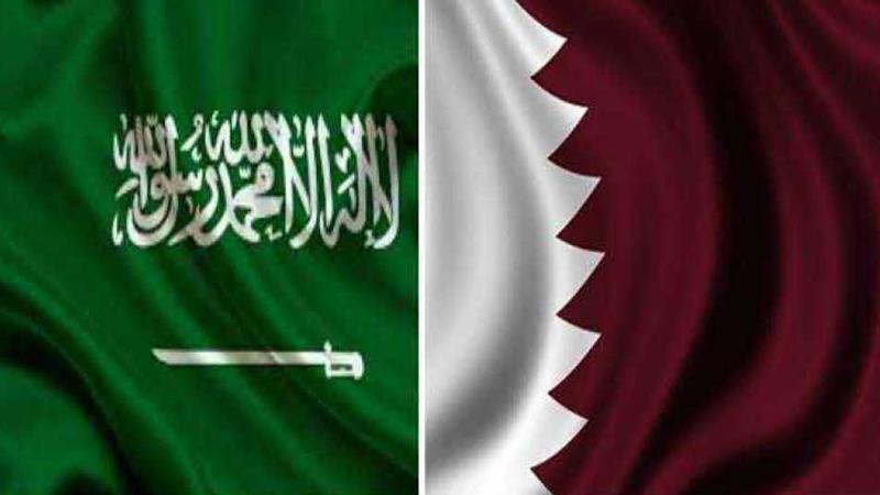 قطر ترد على السعودية