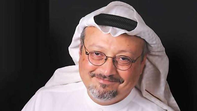 انباء عن مقتل الصحافي خاشقجي