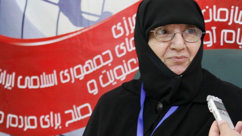 حقوق المرأة وباطنه سحق حقوق الإنسان