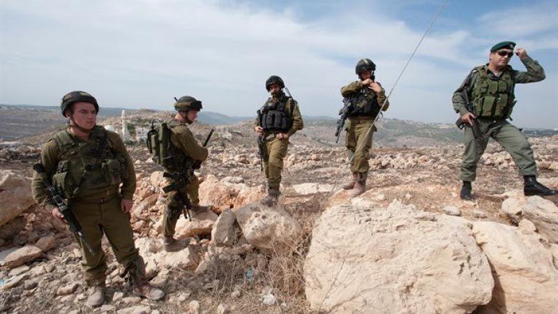 """كيف تتوقّع """"معاريف"""" أن يكون ردّ حزب الله؟"""