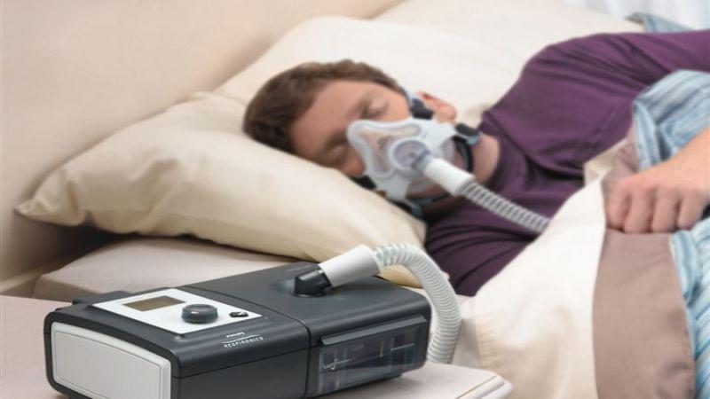 أجهزة التنفس_مبادرات فردية