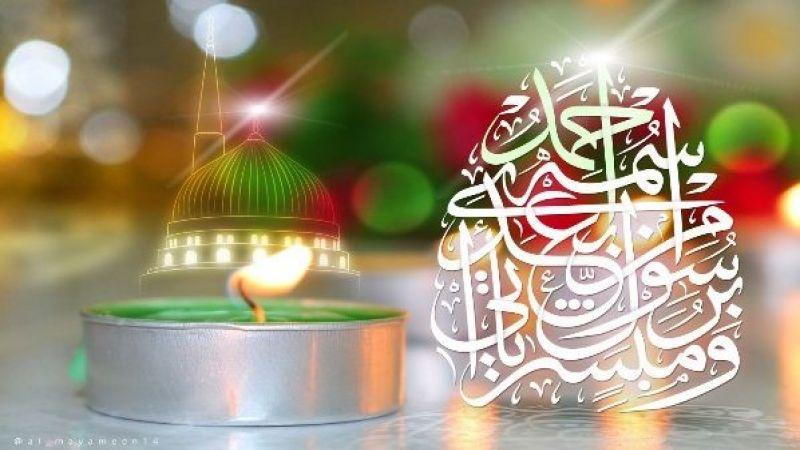 وقت نزول القرآن وموعد البعثة النبوية