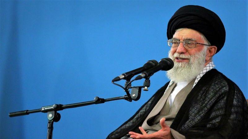 ولادة الإمام الحسين عليه السلام