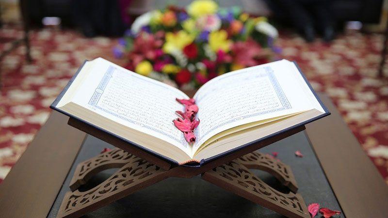 سورة يس هي قلب القرآن