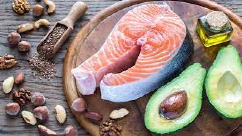 كيف يعالج الصداع النصفي  بالتغذية