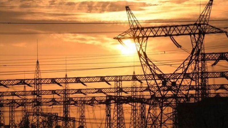 مخطط سعودي لاستهداف أبراج الكهرباء في العراق